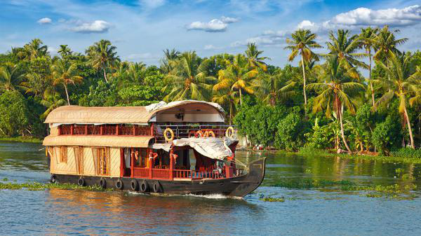 Splendid-Kerala-Holiday-Package