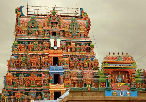 south-india-temple-5